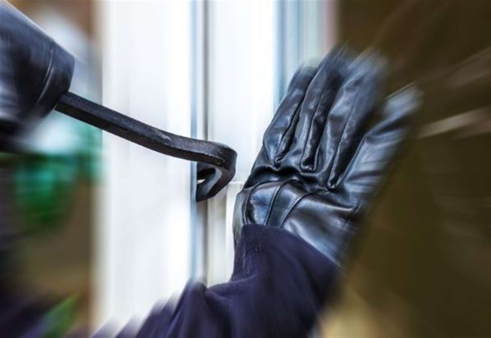 2019 police data reveals hundreds of unsolved burglaries