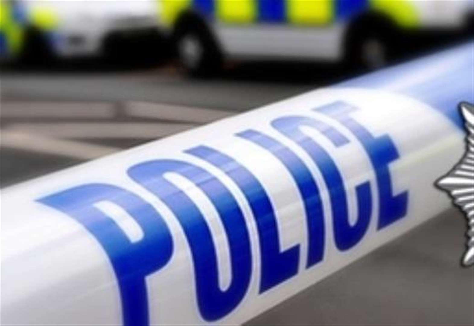 Man charged over post office break-in