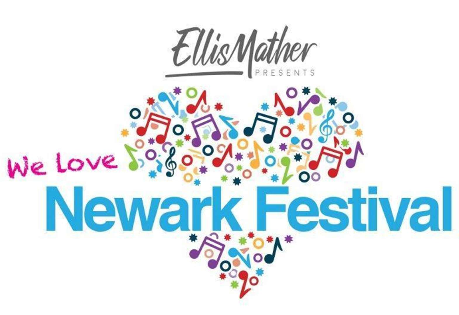 How to win tickets to Newark Festival