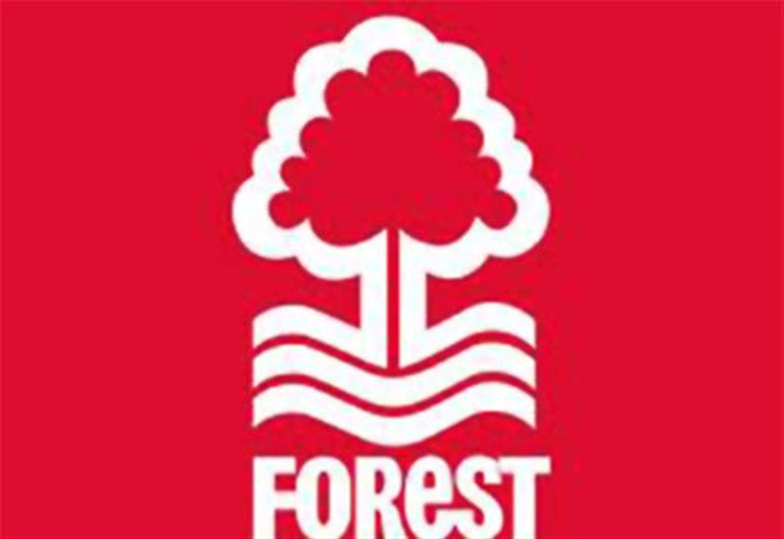 Nottingham Forest youngsters set for Newark tie