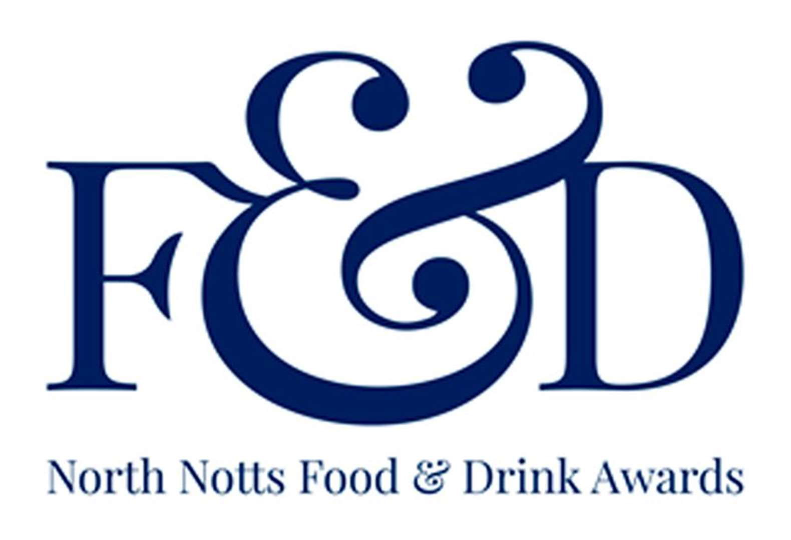 Food and Drinks Awards coming soon