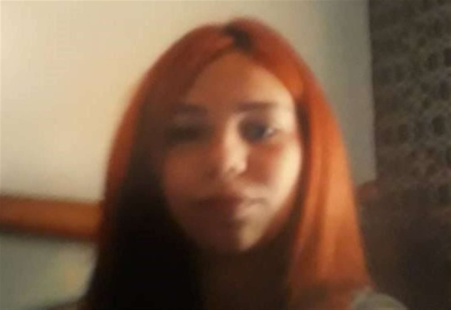 Police appeal after girl goes missing from Newark