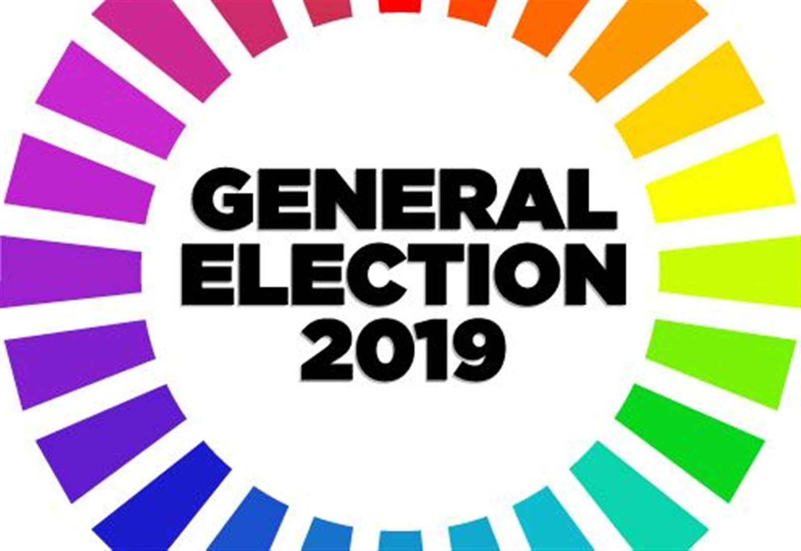 POLL: Who will you vote for in the General Election?