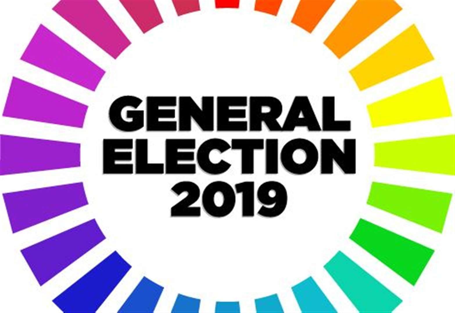 POLL: Will you be voting in the General Election?