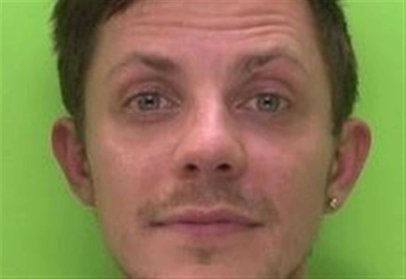 Fraudster, 29, expects 'substantial' time behind bars after posing as landlord 18 times