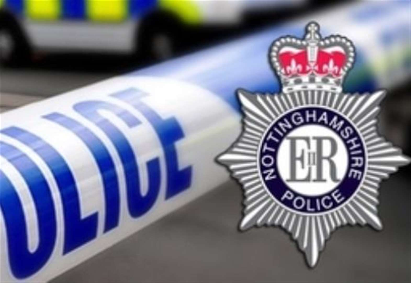 Police appeal after masked raiders burgle house