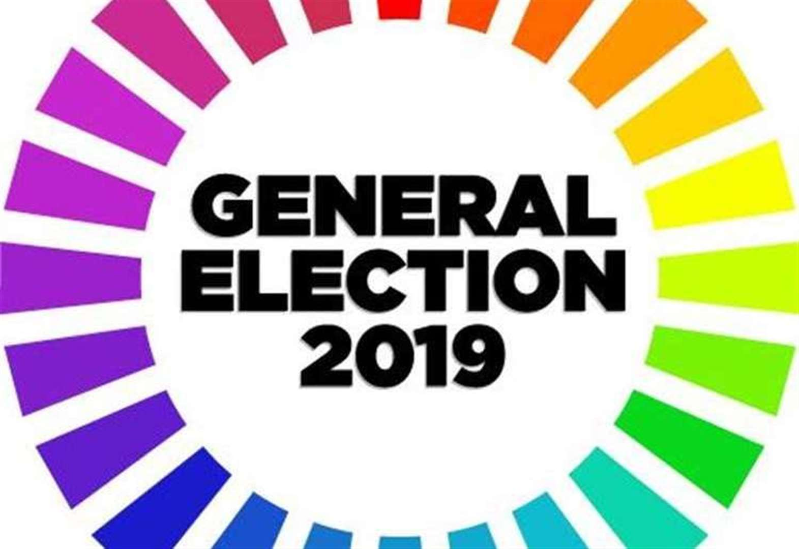 General Election: Newark candidates make their case for your vote