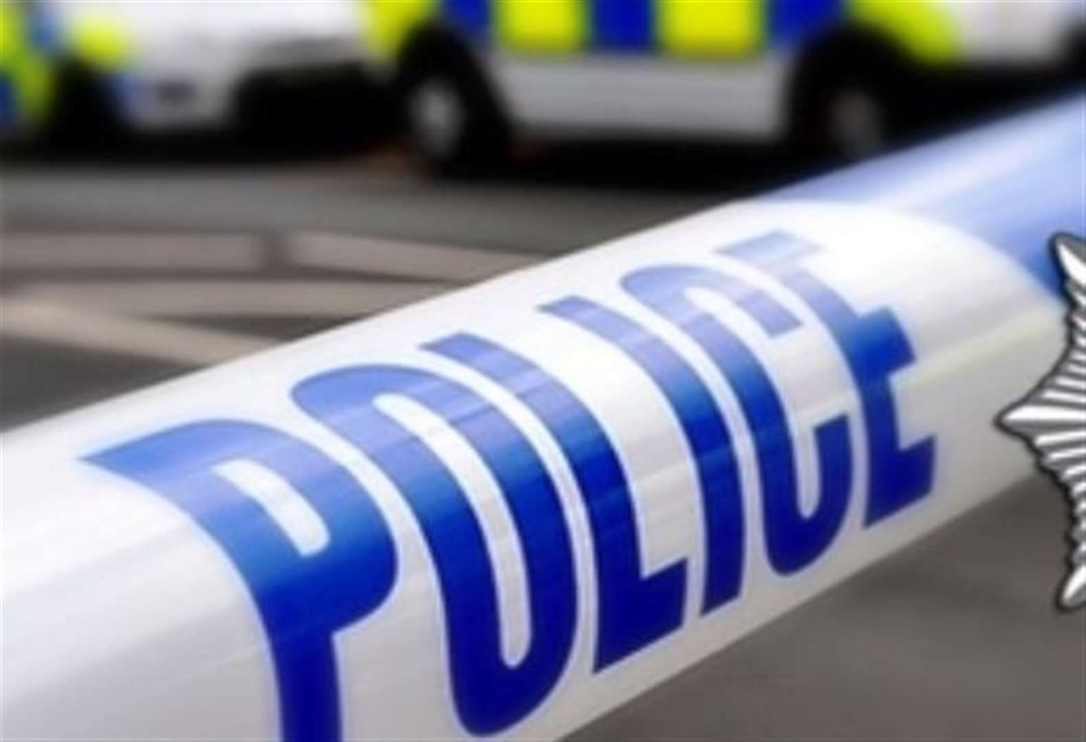 Driver dies following A614 collision