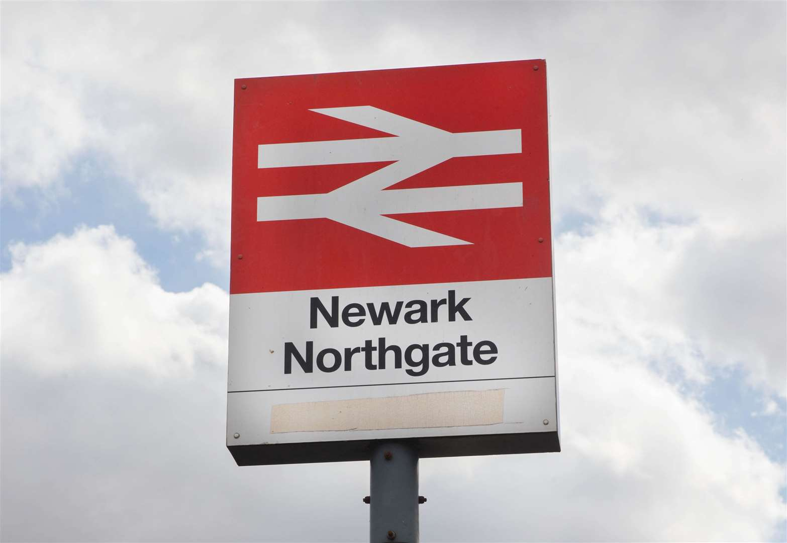 Calls made for investment in key strategic rail route, the East Coast Mainline