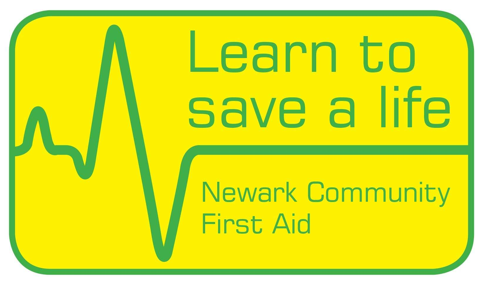 More than 10,000 trained in Lifesaver first aid initiative