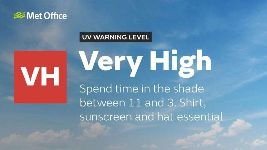 UV very high (37184240)