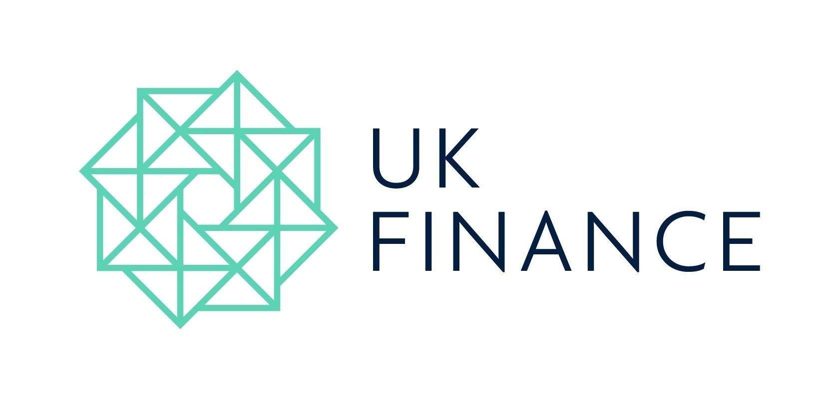 UK Finance, the collective voice for the banking and finance industry (32376411)
