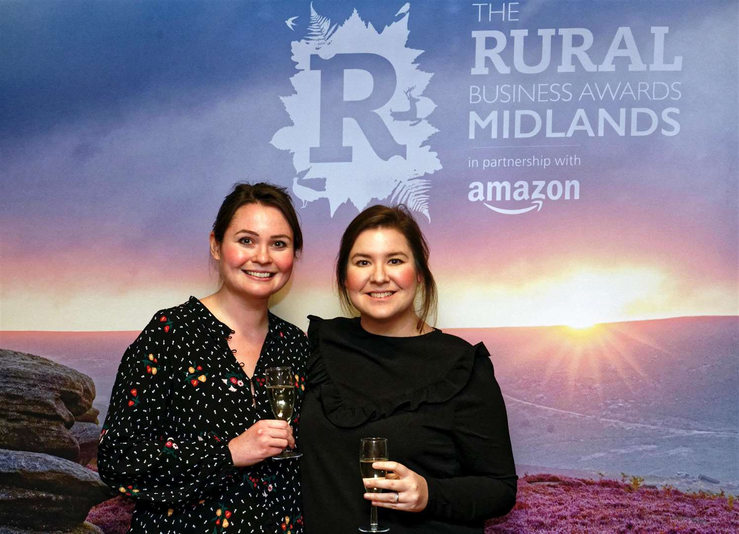 Rural Business Awards Midlands (7040944)