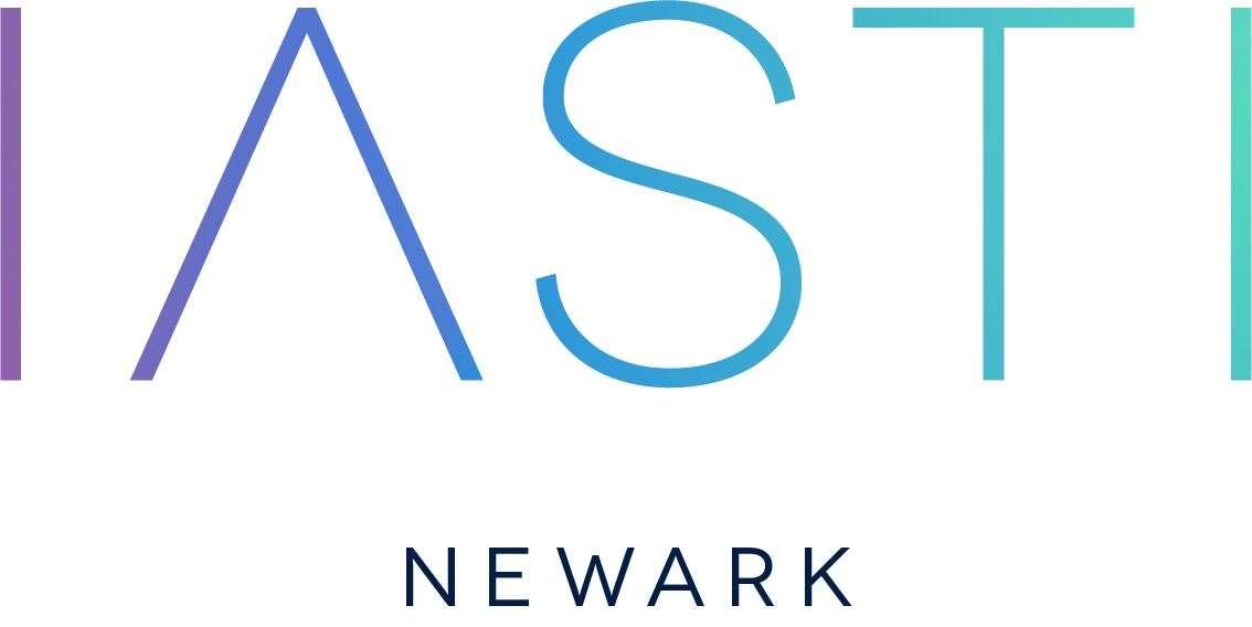 IASTI Newark (44886306)  - JBCLF8MZ1BS0VIH0KIR7 - RAF to partner in Newark's new International Air & Space Training Institute (IASTI)