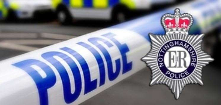 Police and fire in Nottinghamshire could be set to share a combined headquarters (4147445)