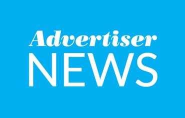 Advertiser News (4701676)